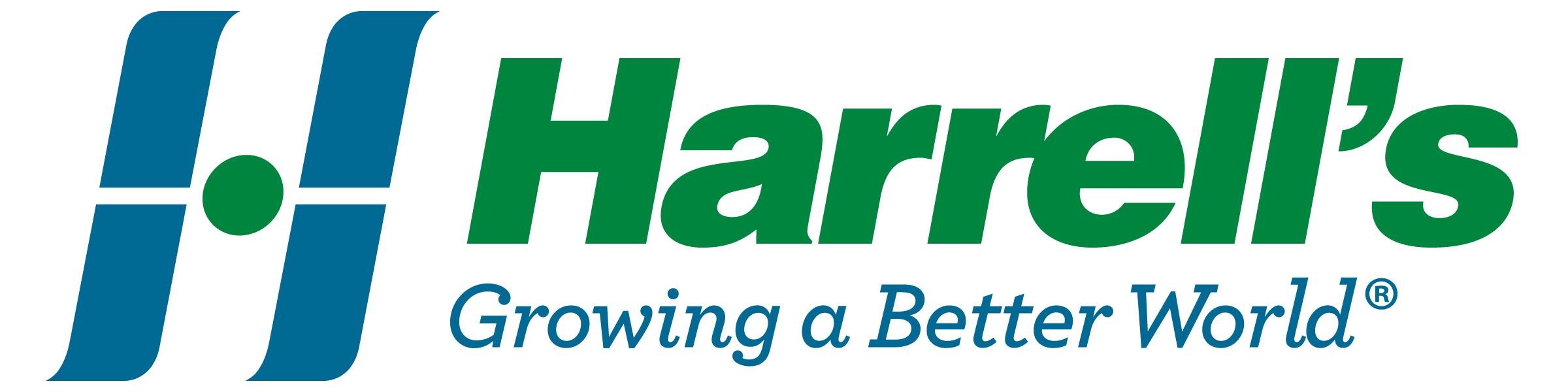 https://www.harrells.com/