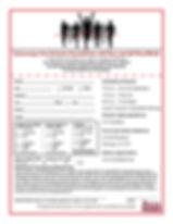 10K and 5K Registration Form 2020.jpg