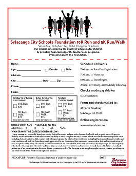 10K and 5K Registration Form 2020.jpg