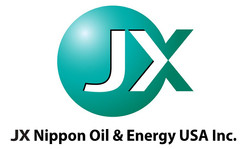 JX Nippon logo