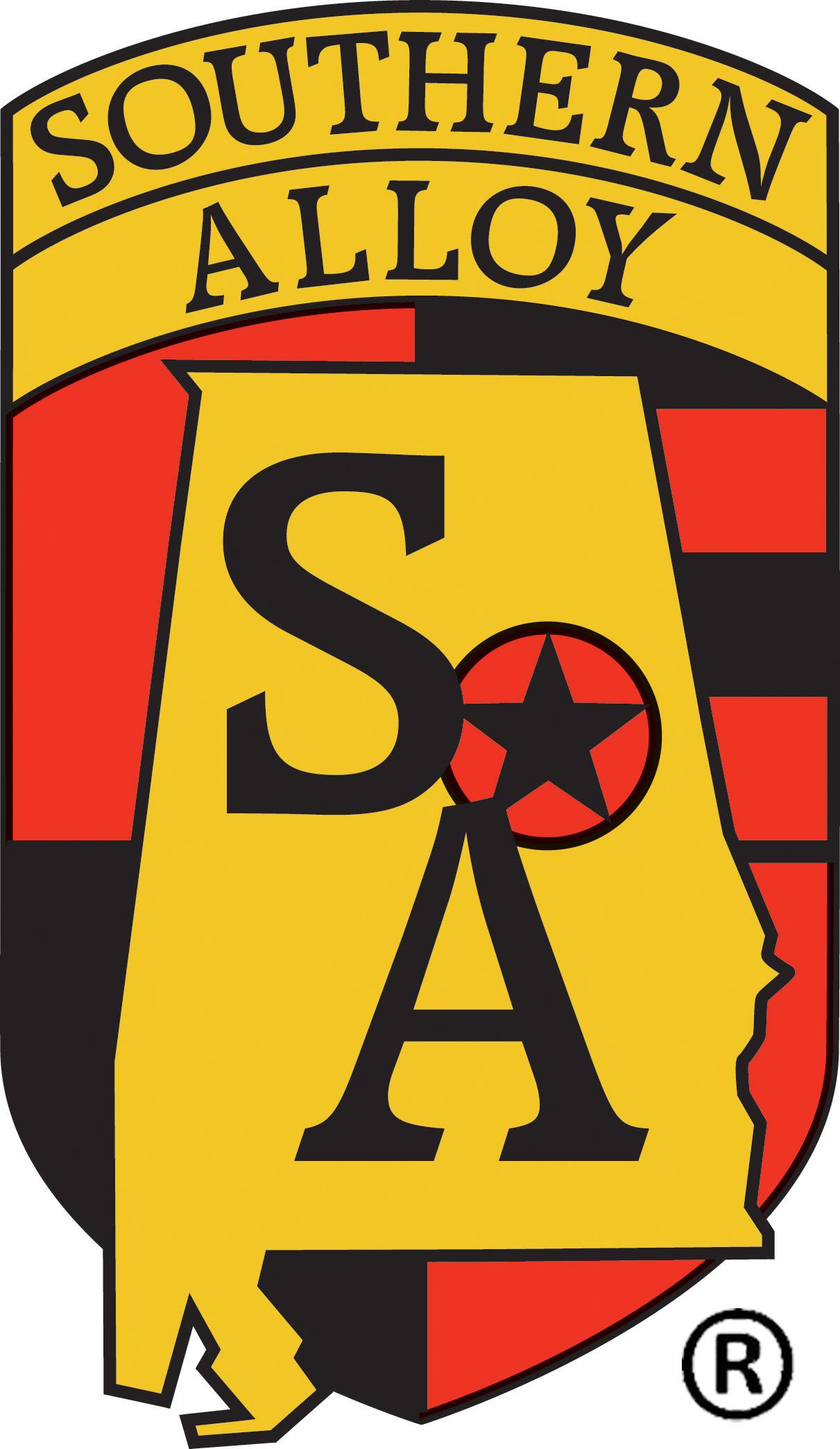 Southern Alloy logo