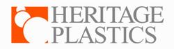 Heritage Plastics