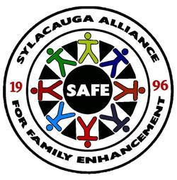 https://www.safefamilyservicescenter
