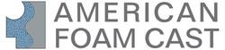 AmericanFoam Logo
