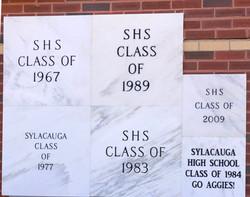 Class of 1989, 2009