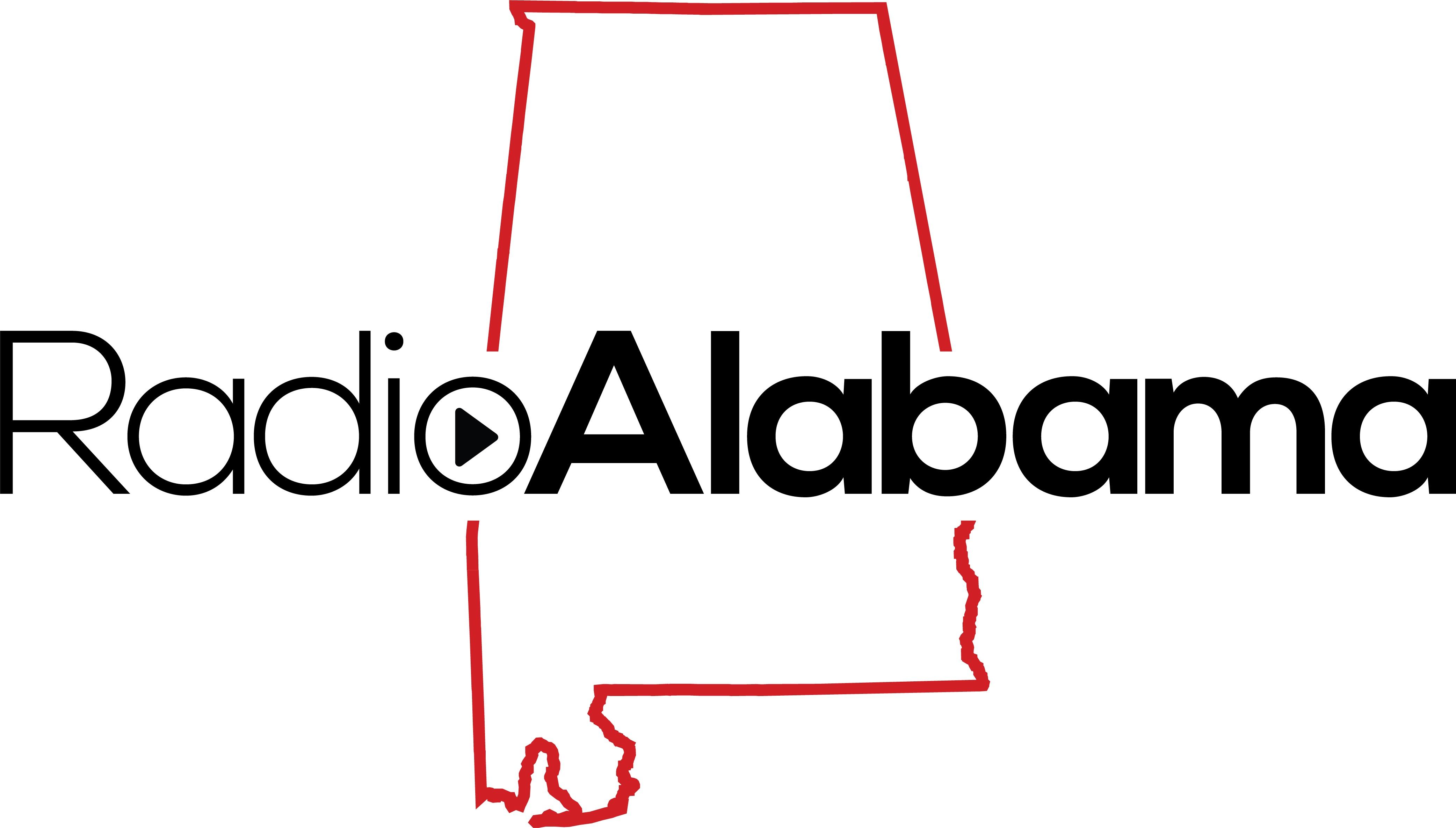 https://www.radioalabamasports.net/