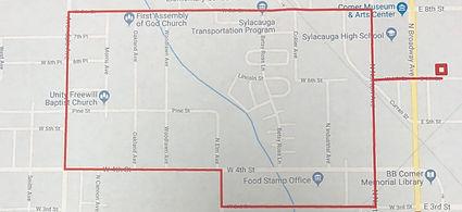5K Route Map.jpg