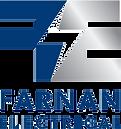 Farnan Electrical Logo no backgroung.png