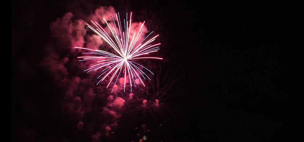 free-fireworks-image-3.jpg