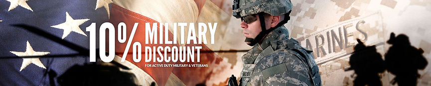 military-discount_0.jpeg