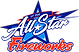 All Star Fireworks.png