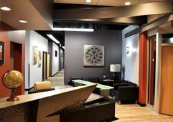 4700 Lincoln Executive Suites, Albuquerque, NM