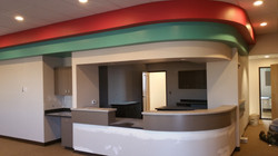 Ken Hurt Dental, Albuquerque, NM [UNDER CONSTRUCTION]