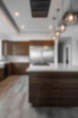 Padilla Residence Kitchen.jpg