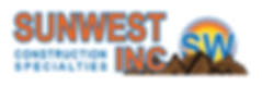 Sunwest Construction Specialties.png
