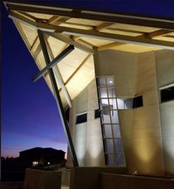 Sandia Presbyterian Church