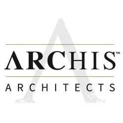 archis new logo_edited.jpg
