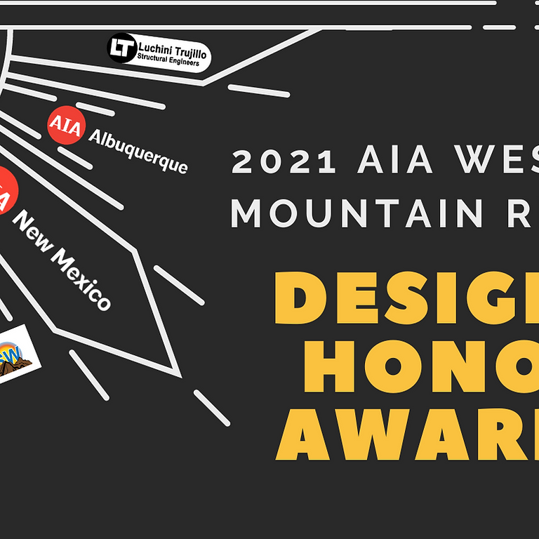 CELEBRATE: WMR 2021 Design + Honor Awards