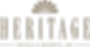 Heritage Hotels Summit Sponsor AIA WMR Vision 2020