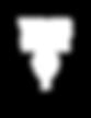 WMR 2020 Logo PNG4_White.png