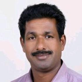 Saji Pappy.jfif