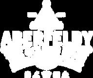 Aberfeldy_Full_logo_white.png