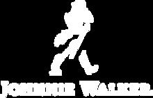 johnnie-walker-new-seeklogo.com.png
