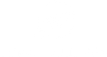 Long_Haul_spa.png