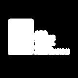 APTRA-logo.png