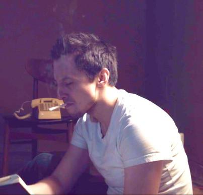 KIIRSTIN MARILYN: LONG TIME COMING (music video)