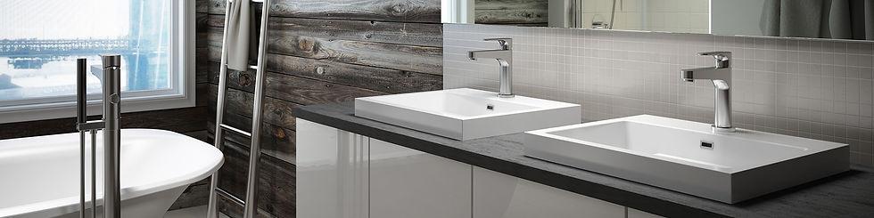 salle-de-bain-1920x480.jpg