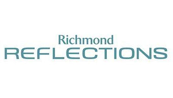 richmond reflections.jpg
