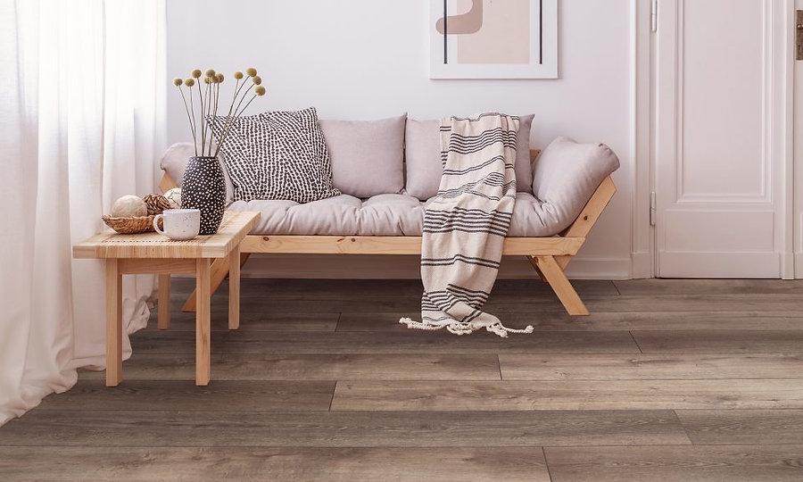Room-Scene-DynamixGrande-Plank-Milos-Isl