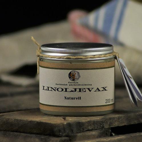 Linoljevax