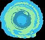 nur logo transparent.png