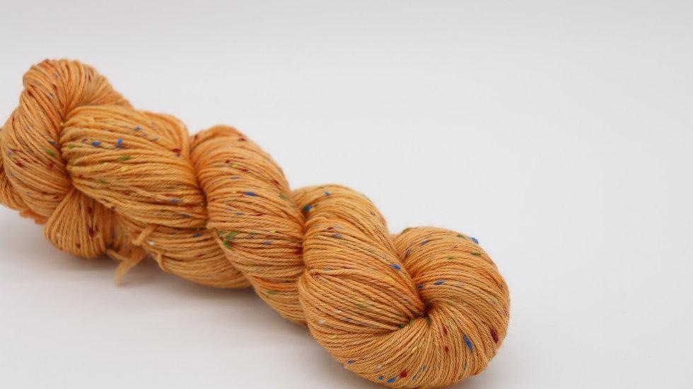 Woolishes Nupsi-orange (400m / 100g)