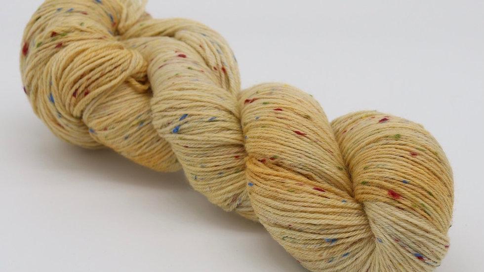 Woolishes Nupsi-Vanille(400m / 100g)