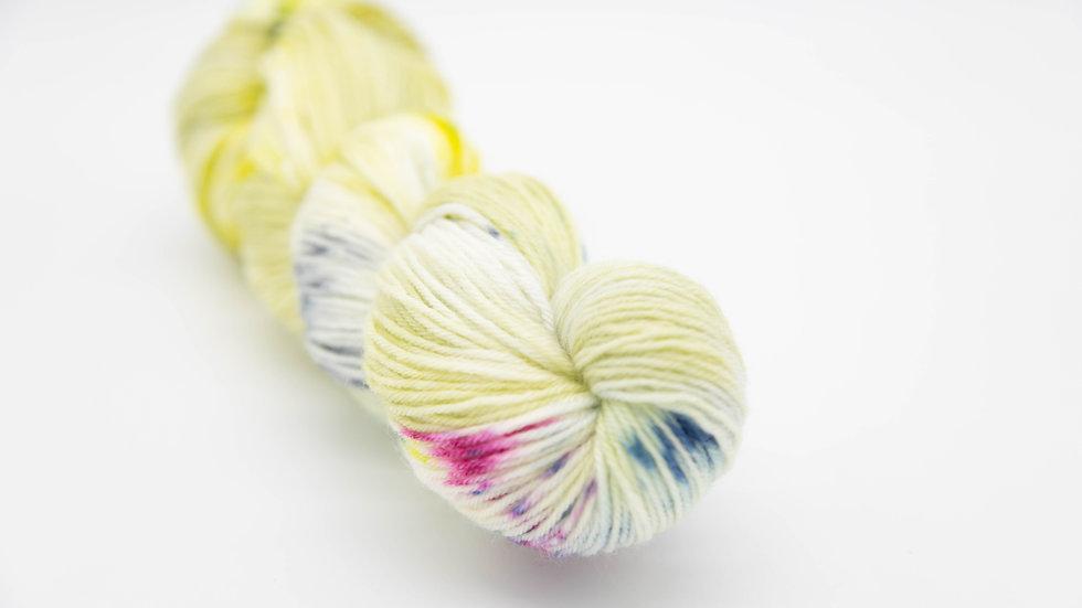 Woolishes Limepop (400/100gr.)