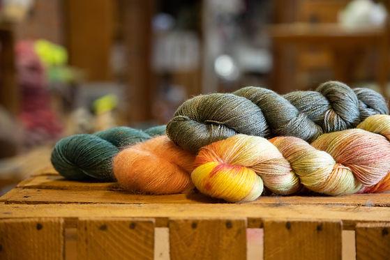Woolishes 2.jpg