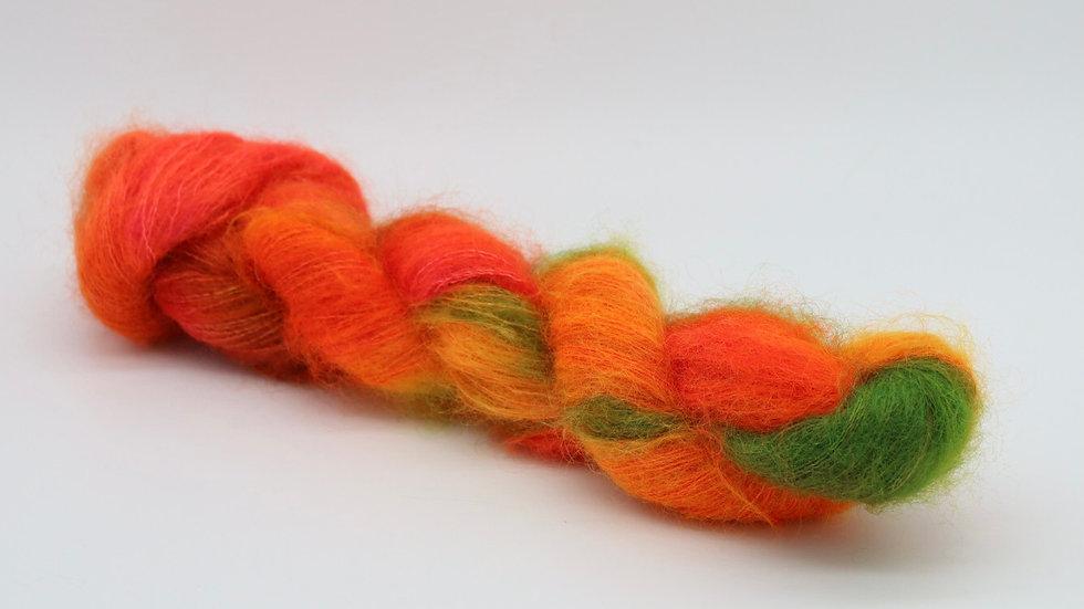 Woolishes Frederick NEU (420m / 50g)