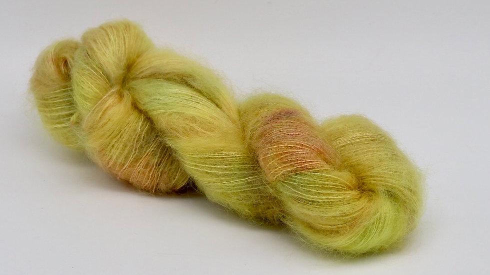 Woolishes Mimosa (420m / 50g)