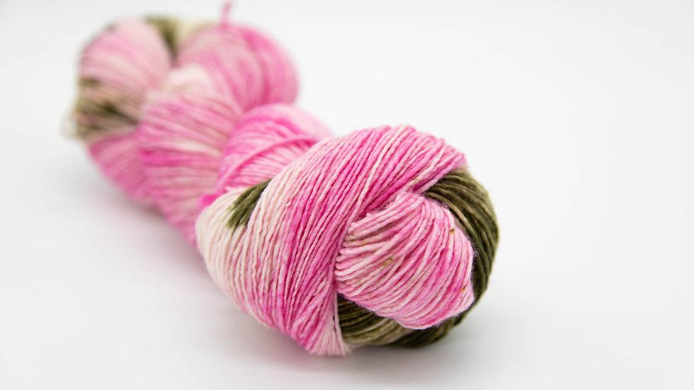 Woolishes Flamingo (360m / 100g)
