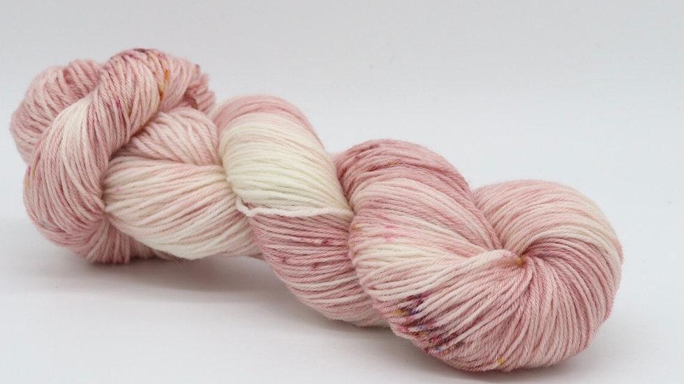 Woolishes LambsEar (400m/100gr.)