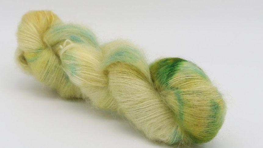 Woolishes Springtime (420m / 50g)