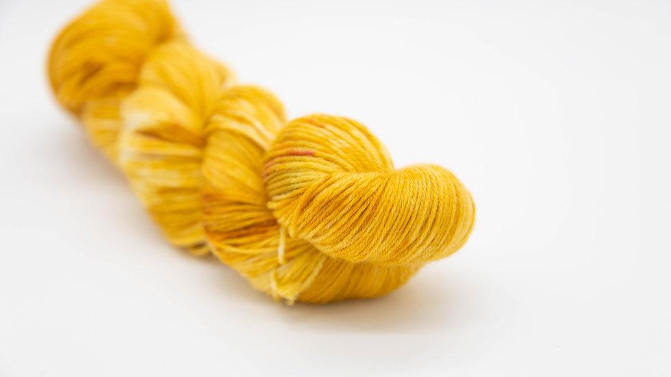 Woolishes Goldie (400m/100gr.)