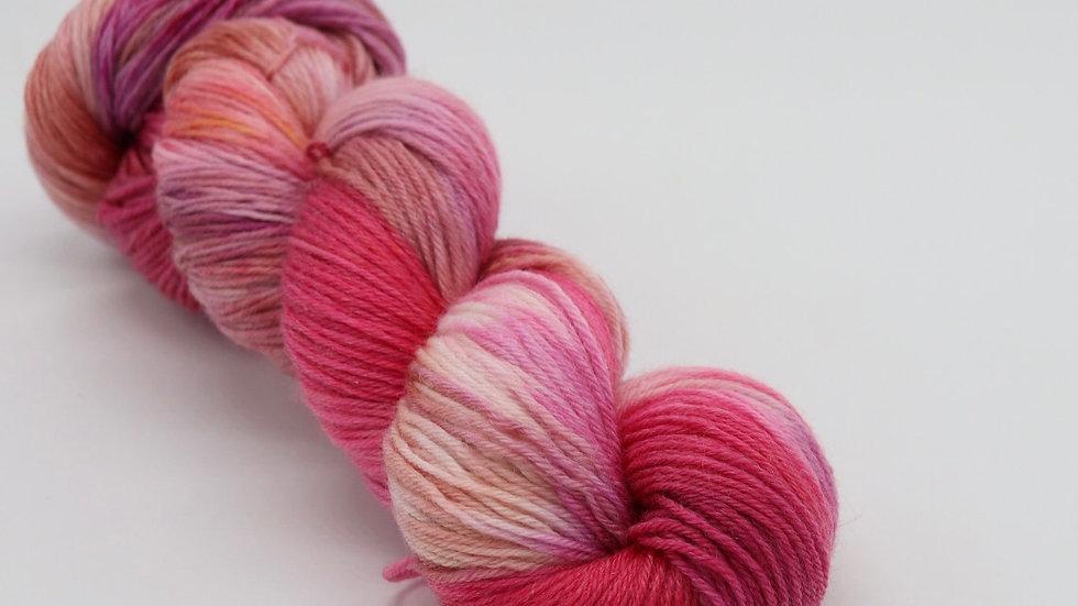 Woolishes Rosebud (400m/100gr.)