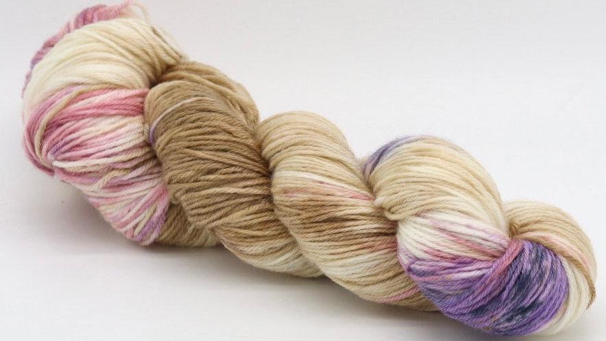 Woolishes   Boho (400m/100gr.)