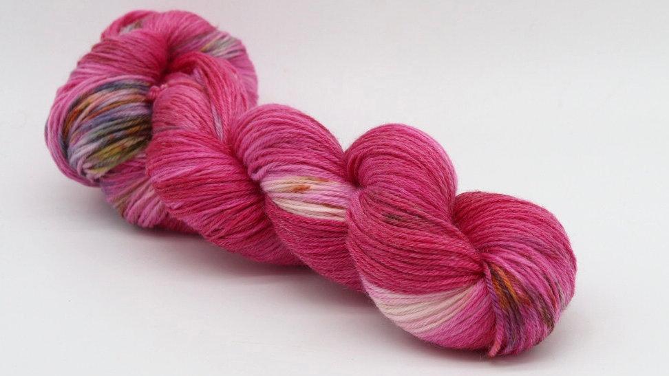 Woolishes   Raspberry (400m/100gr.)