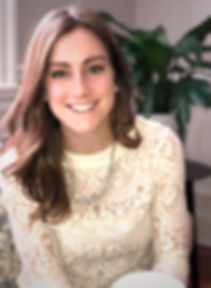 Brooke Mullen,Registered Dietitian Nutritionist