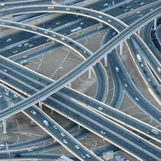 Insfraestructures i Administració